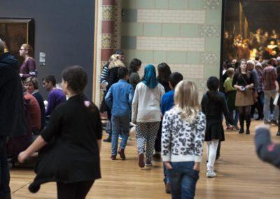 2016-10-12 rijksmuseum-0176