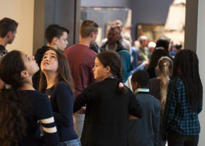 2016-10-12 rijksmuseum-0223