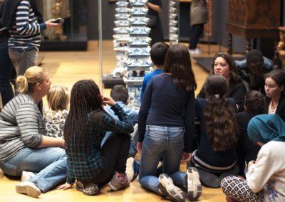 2016-10-12 rijksmuseum-0277