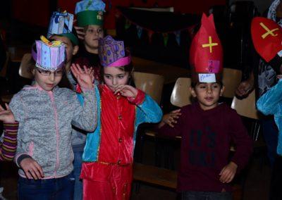Sinterklaas (115)