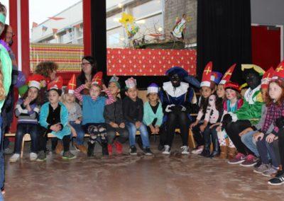 Sinterklaas (118)