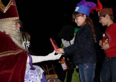 Sinterklaas (122)