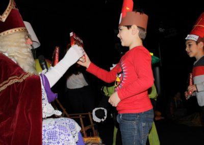 Sinterklaas (123)