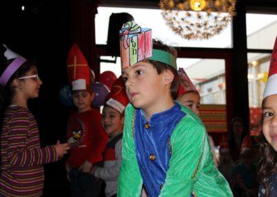 Sinterklaas (124)