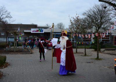 Sinterklaas (149)