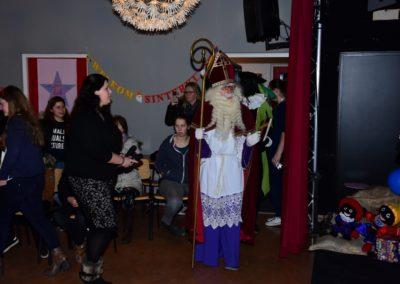 Sinterklaas (16)