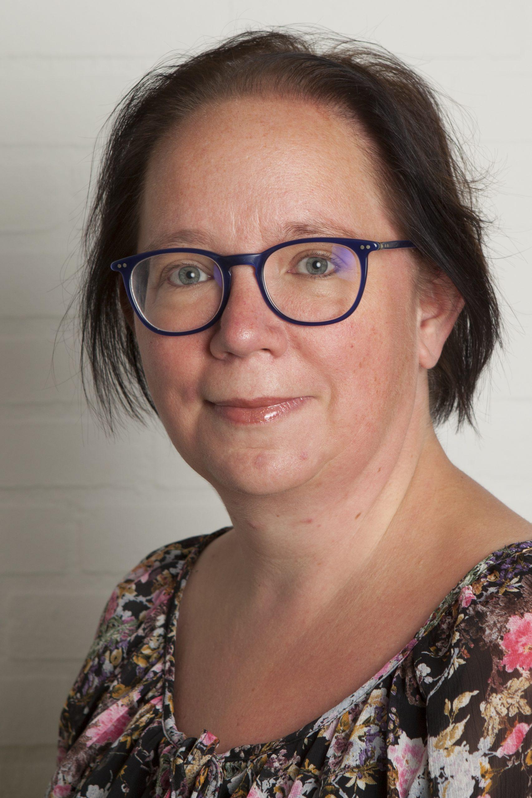 Manon Hooijmaijers